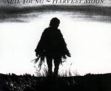 Harvest Moon | Chuck Nelms